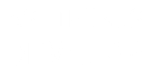 As Things Develop logo